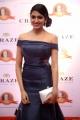 Actress Shalu Chourasiya Pics @ Dadasaheb Phalke Awards South 2019 Red Carpet