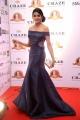 Telugu Actress Shalu Chourasiya New Pics