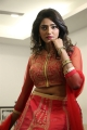 Actress Shalu Chourasiya Hot HD Images @ En Kadhali Scene Podra Audio Release