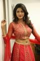 En Kadhali Scene Podura Actress Shalu Chourasiya Hot HD Images