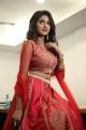 Actress Shalu Chourasiya Hot HD Images @ En Kadhali Seen Podra Audio Release