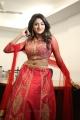 Actress Shalu Chourasiya Hot HD Images @ En Kadhali Scene Podura Audio Launch