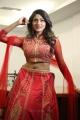 Actress Shalu Chourasiya Hot HD Images @ En Kadhali Scene Podura Audio Release
