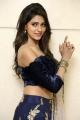 Actress Shalu Chourasiya Hot Images @ Pellante Movie Launch