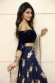 Actress Shalu Chourasiya Images @ Pellante Movie Opening
