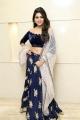 Actress Shalu Chourasiya Hot Images @ Pellante Movie Opening