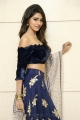 Telugu Actress Shalu Chourasiya Hot Images @ Pellante Movie Launch