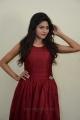 Actress Shalu Chourasiya New Pics @ IKAT Art Mela, Hyderabad
