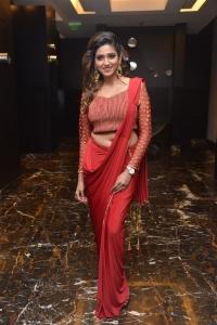 Actress Shalu Chourasiya Hot Images @ Killer Pre-Release