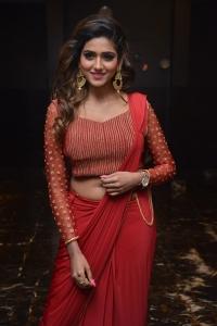 Actress Shalu Chourasiya Images @ Killer Movie Pre-Release