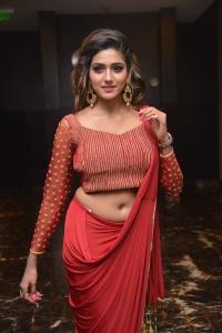 Killer Movie Actress Shalu Chourasiya Images