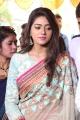 Actress Shalu Chourasiya Latest Stills HD