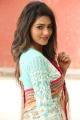 En Kadhali Scene Podra Actress Shalu Chourasiya Saree Stills