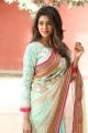 Actress Shalu Chourasiya Latest Stills @ En Kadhali Seen Podra Movie Pooja