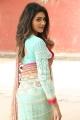 En Kadhali Scene Podra Actress Shalu Chourasiya Stills