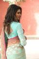 Actress Shalu Chourasiya Latest Stills @ En Kadhali Scene Podra Movie Pooja
