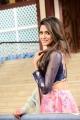 Actress Shalu Chourasiya New Photos @ Silk India Expo Launch