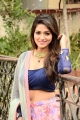 Actress Shalu Chourasiya Inaugurates Silk India Expo Photos