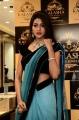 Shalu Chourasiya Hot Saree Images @ Kalasha Fine Jewels 1st Anniversary
