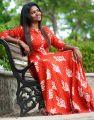 Tamil Actress Shalu Shammu Photos HD