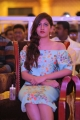 Actress Chandini Chowdary @ Shamanthakamani Grand Release Event Haailand Photos