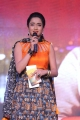 Anchor Suma @ Shamanthakamani Grand Release Event Haailand Photos