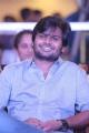 Director Aditya Sriram @ Shamanthakamani Grand Release Event Haailand Photos
