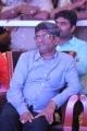 Producer V Anand Prasad @ Shamanthakamani Grand Release Event Haailand Photos
