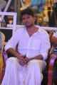 Sundeep @ Shamanthakamani Grand Release Event Haailand Photos
