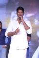 Actor Sundeep Kishan @ Shamanthakamani Grand Release Event Haailand Photos