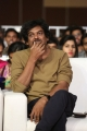 Puri Jagannadh @ Shamanthakamani Movie Pre Release Function Stills