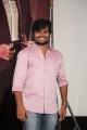 Director Aditya Sriram @ Shamanthakamani Movie Teaser Launch Stills