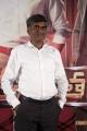 Producer V Anand Prasad @ Shamanthakamani Movie Teaser Launch Stills