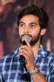 Aadi @ Shamanthakamani Movie Teaser Launch Stills