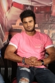 Sudheer Babu @ Shamanthakamani Movie Teaser Launch Stills