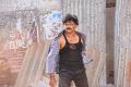 Actor Shankar in Shambo Shankara Movie Stills