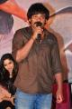 Actor Shankar @ Shambo Shankara Movie Success Meet Photos