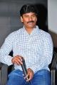 Suresh Kondeti @ Shambo Shankara Movie Success Meet Photos