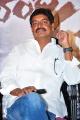 Sivaji Raja @ Shambo Shankara Movie Success Meet Photos