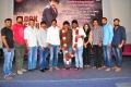 Shambo Shankara Movie Success Meet Photos