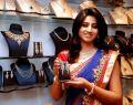Shamili launches Hitex International Gems & Jewellery Exposition 2013