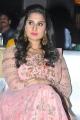Actress Shamili New Photos @ Ammamma Gari Illu Pre Release
