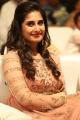Actress Shamlee New Photos @ Ammammagarillu Pre Release