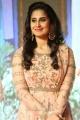 Actress Shamili New Photos @ Ammammagarillu Pre Release