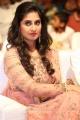 Ammammagarillu Actress Shamili New Photos