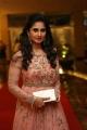 Actress Shamili New Photos @ Ammammagari Illu Pre Release