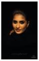 Tamil Actress Shamili Photoshoot Images