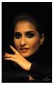 Actress Shamili Portfolio by Ajith Kumar Photography
