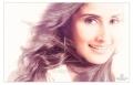 Actress Shamili Portfolio Photoshoot Images
