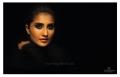 Actress Shamilee Photoshoot Images by Ajith Kumar Photography